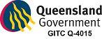 GITC Logo